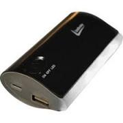 Bateria de Backup Portatil para Celular 0167 - Leadership