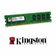 Memoria de 2GB DDR2 800Mhz KVR800D2N6/2G - Kingston