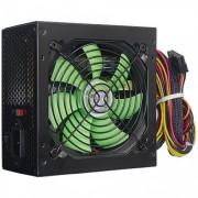 Fonte ATX 420W Real MP420W PFC Passivo - One Power