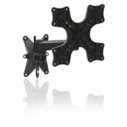 Suporte Inclinavel de Plastico Para TV de 10 Ate 46 AC170 - Multilaser