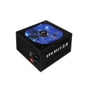 Fonte ATX 650W TT Evoblue 2.0 Modular 80+Gold EVO-650M - Thermaltake