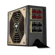 Fonte ATX 800W GX800 V3 Com PFC Ativo 80 Plus Gold (Modular) 31TS800017 - Cougar
