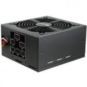 Fonte ATX 850W ST-850ZAF VForce Series (Modular) PFC ATIVO - Seventeam