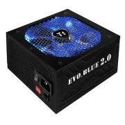 Fonte ATX 750W Evoblue 2.0 Modular 80+ Gold ATX 2.3 EVO-750M - Thermaltake