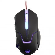 Mouse Gamer Optico Frenetic JR 4000DPI USB XMS005J - TEAM SCORPION