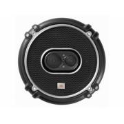Alto-falante Triaxial 6 1/2 GTO638 60W RMS - JBL