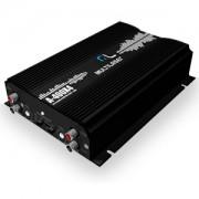 Saldão!!! Módulo Amplificador de Audio 400W RMS com 4 Canais (4x100W) AU903 - Multilaser