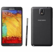 Smartphone Galaxy Note 3 Neo SM-N7502 Dual Chip, Android 4.3, Quad Core 1.6GHz, Camera 8MP, 16GB, 5.5, Preto - Samsung