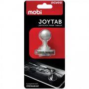Joystick P/Tablet/Smartphone Mobi Joytab Branco 20413 - Pcyes -