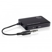 Receptor de Musica Bluetooth RE053 - Multilaser