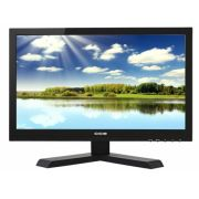 Monitor LED 15.6 Polegadas MC1501 - CCE