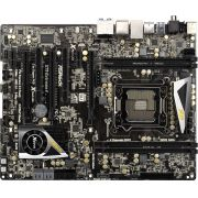 Placa Mãe LGA 2011 X79 Extreme 4 90-MXGJH0-A0UAYZ - AS-ROCK