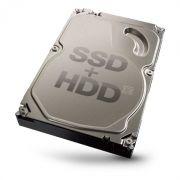 SSHD 4 Terabyte Híbrido 5900RPM 64MB Sata III 3,5 ST4000DX001 - Seagate