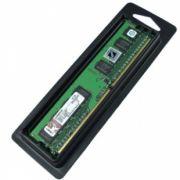 Memória de 2GB DDR3 1333Mhz KVR1333D3S9/2G - Kingston