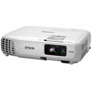 Projetor PowerLite 3500 Lumens X24+ - Epson