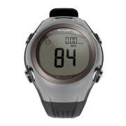 Monitor Cardíaco Smart Run HC008 - Multilaser