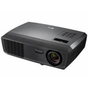 Projetor Multimidia BS275AZD BS275 2700 Ansi DLP SVGA 800X600 Contraste 2200:1 - LG
