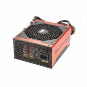 Fonte ATX 1000W CMX1000 V3 80 Plus Bronze (PFC Ativo) - Cougar