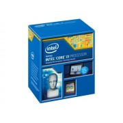 Processador 4 Geracao LGA 1150 Core I3 4130 3.4Ghz BX80646I34130 - Intel