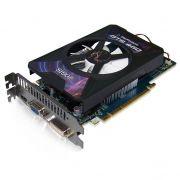 Placa de Vídeo GeForce GTS450 1GB DDR3 Pci-Exp ZOGTS450-1GD3H - Zogis