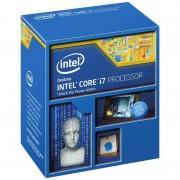 Processador 4 Geracao LGA 1150 Core I7 4770 3.40Ghz 8MB BX80646I74770 - Intel