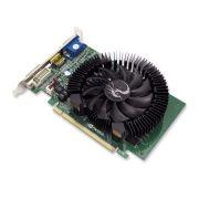 Placa de Vídeo Geforce GT630 2GB DDR3 64Bits ZOGT630-2GD3H64 - Zogis