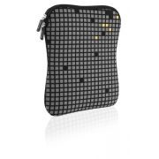 Case para Notebook 14 Trend BO153 - Multilaser