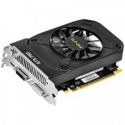 Placa de Vídeo GeForce GTX750 1GB DDR5 128Bits VCGGTX7501XPB-PORT/RTLBX - PNY