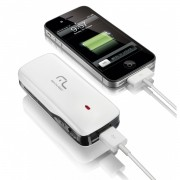 Roteador 3G Portatil RE076 - Multilaser