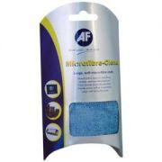 Pano de Microfibra Clene Azul ALMF001 - AF