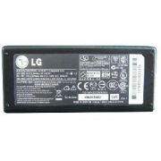 Fonte para Notebook LG 19V 3.42A 65W FT0045