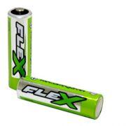 Pilha Alcalina FX27A 12V Flex ( A unidade )