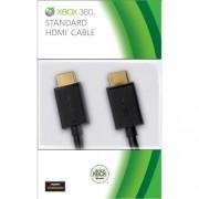 Cabo HDMI para Xbox 360 9Z3-00009 - Microsoft