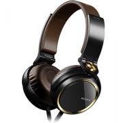 Headphone MDR-XB600 Preto - Sony