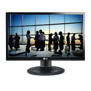 Monitor Led 21.5 IPS Full HD HDMI modo de Leitura Flicker Safe Super Energy Saving 22MP55VQ - LG