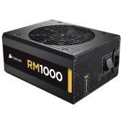 Fonte Modular 1000W RM1000 80 Plus Gold CP-9020062 - Corsair