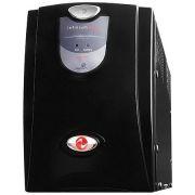 Nobreak IFH 1400VA NETI/BS-TI 60Hz Infinium Home Cod 3400 Sem Extensão de Bateria - Ragtech