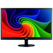 Monitor Led 23.6 Widescreen M2470SWD - AOC
