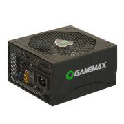 Fonte ATX 800W CMX GM800 Preto 80 Plus Bronze - GameMax