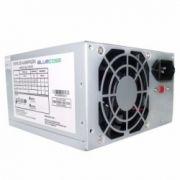 Fonte ATX 250W BLU250ATX - Blucase