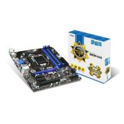 Placa Mãe LGA 1150 B85M-E45 Military Class 4 C/HDMI - MSI