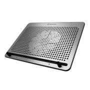Base para Notebook Massive A21 CL-N011-PL20BL-A - Thermaltake