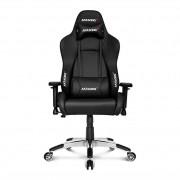 Cadeira Gamer Premium V2 Preta 10046-1 Akracing