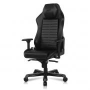 Cadeira Master DM1000 Max Black I-Series - DXRACER