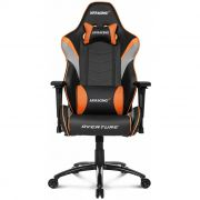 Cadeira Overture Orange 10611-9 - Akracing