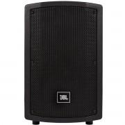 Caixa de Som Profissional Bluetooth 150W RMS (Entrada USB e Cartão SD) JS-12BT - JBL