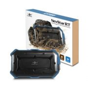 Case para HD/SSD 2,5 RT-NST-250S3-BL Vantec - Nexstar