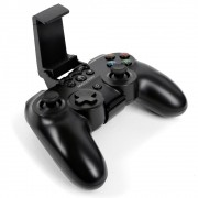 Controle USB PC + Bluetooth Android Joypad para Android JS084 - Multilaser