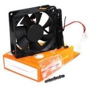 Cooler Fan Universal 80mm 12V DX-8C (CL0004) - DEX