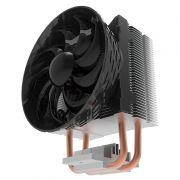 Cooler para Processador Intel/AMD HYPER T200 RR-T200-22PK-R1 - Coolermaster